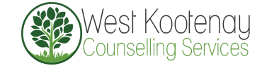 West Kootenay Counselling Services